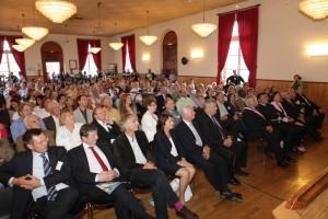 UIA 2011 Wintzenheim - 27 août - 1