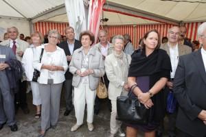 UIA 2011 Wintzenheim - 27 août - 5