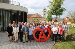 UIA 2014 Truchtersheim - 23 août - 0