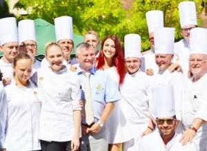 UIA 2016 Andlau - 27 août - 5 - chefs