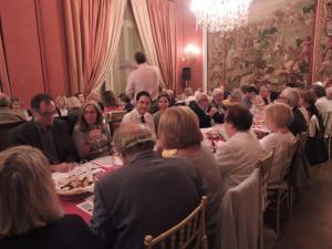 Grèce, Ambassade de France, 05.10.2017-3