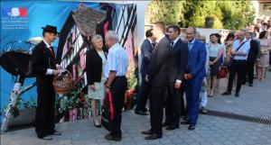 Moldavie, Ambassade de France, 14.07.2017-0