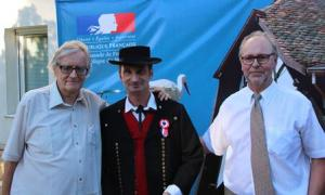 Moldavie, Ambassade de France, 14.07.2017-2, Jacques Schleef